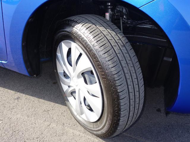 XGリミテッドフルタイム4WD DSBS クルコン 旧社用車(16枚目)
