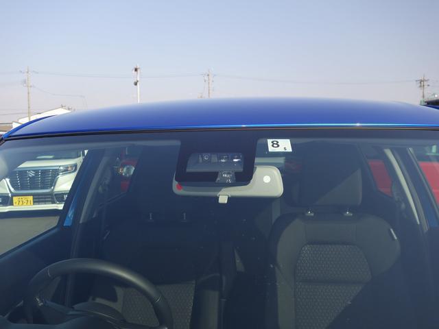 XGリミテッドフルタイム4WD DSBS クルコン 旧社用車(18枚目)
