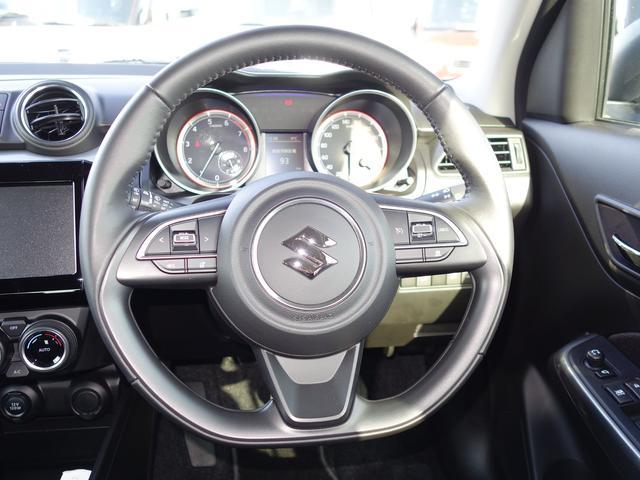 XGリミテッドフルタイム4WD DSBS クルコン 旧社用車(22枚目)
