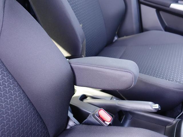 XGリミテッドフルタイム4WD DSBS クルコン 旧社用車(24枚目)