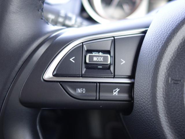 XGリミテッドフルタイム4WD DSBS クルコン 旧社用車(28枚目)