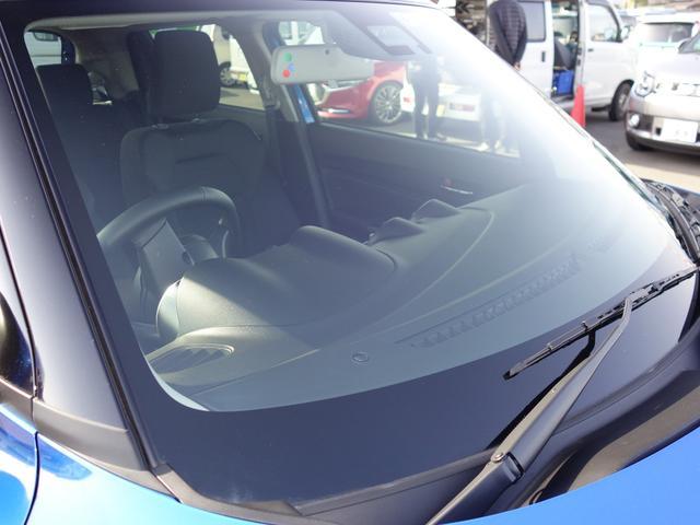 XGリミテッドフルタイム4WD DSBS クルコン 旧社用車(34枚目)