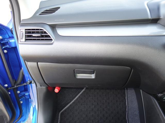 XGリミテッドフルタイム4WD DSBS クルコン 旧社用車(39枚目)