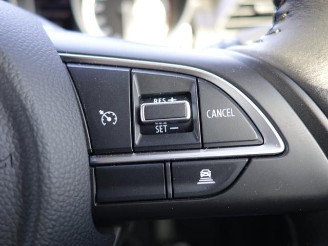 XGリミテッドフルタイム4WD DSBS クルコン 旧社用車(41枚目)