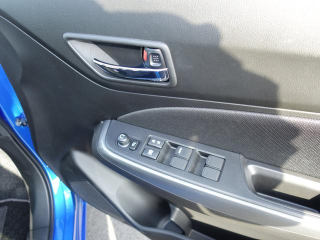 XGリミテッドフルタイム4WD DSBS クルコン 旧社用車(46枚目)