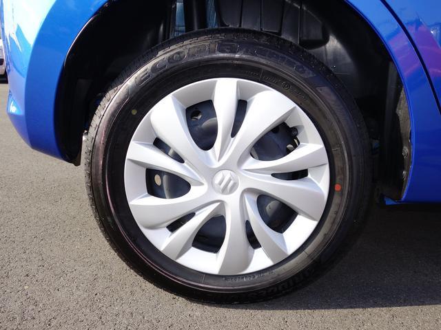 XGリミテッドフルタイム4WD DSBS クルコン 旧社用車(47枚目)