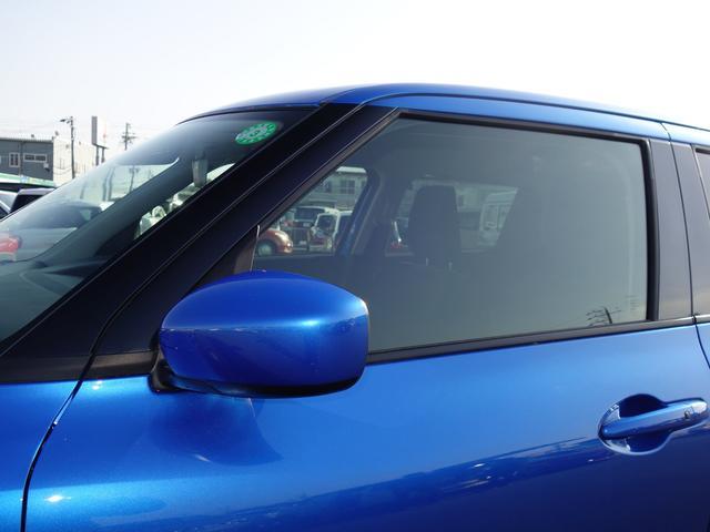 XGリミテッドフルタイム4WD DSBS クルコン 旧社用車(51枚目)