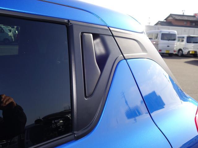 XGリミテッドフルタイム4WD DSBS クルコン 旧社用車(53枚目)