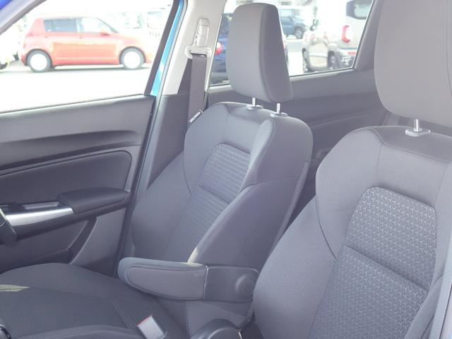 XGリミテッドフルタイム4WD DSBS クルコン 旧社用車(57枚目)