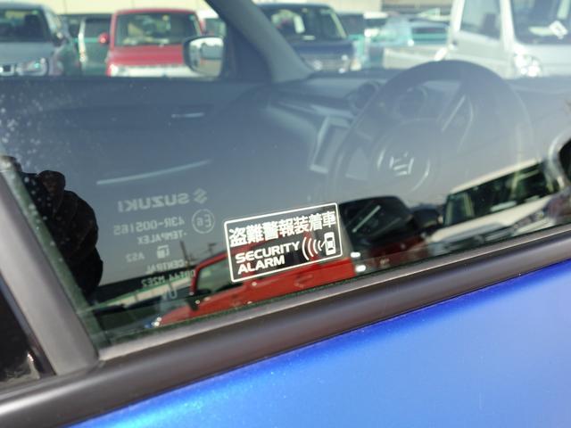 XGリミテッドフルタイム4WD DSBS クルコン 旧社用車(64枚目)