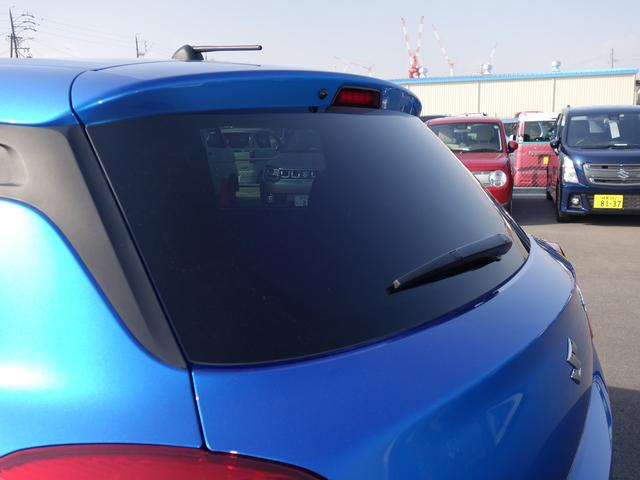 XGリミテッドフルタイム4WD DSBS クルコン 旧社用車(73枚目)