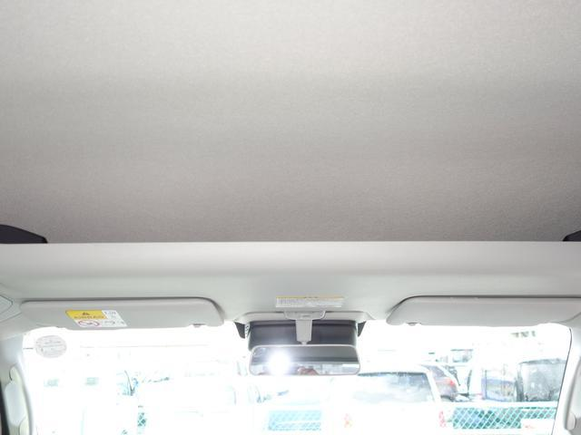 PAリミテッド 3型 2WD DCBS 新車保証継 動画有(4枚目)