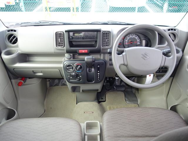 PAリミテッド 3型 2WD DCBS 新車保証継 動画有(14枚目)