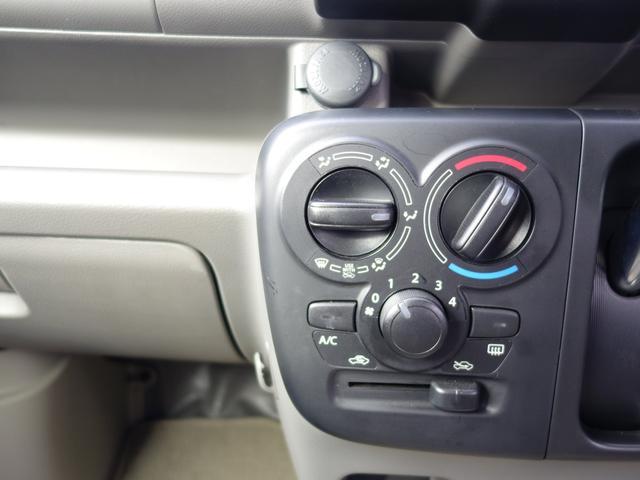 PAリミテッド 3型 2WD DCBS 新車保証継 動画有(22枚目)