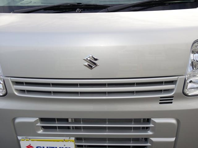 PAリミテッド 3型 2WD DCBS 新車保証継 動画有(36枚目)
