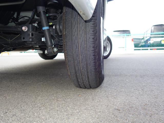 PAリミテッド 3型 2WD DCBS 新車保証継 動画有(40枚目)