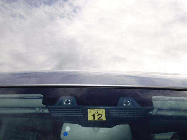 PAリミテッド 3型 2WD DCBS 新車保証継 動画有(43枚目)