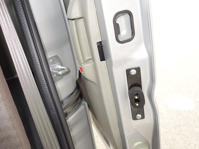PAリミテッド 3型 2WD DCBS 新車保証継 動画有(54枚目)
