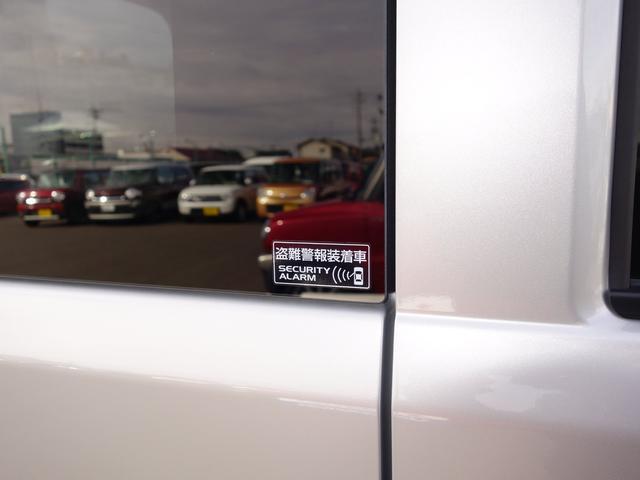 PAリミテッド 3型 2WD DCBS 新車保証継 動画有(64枚目)