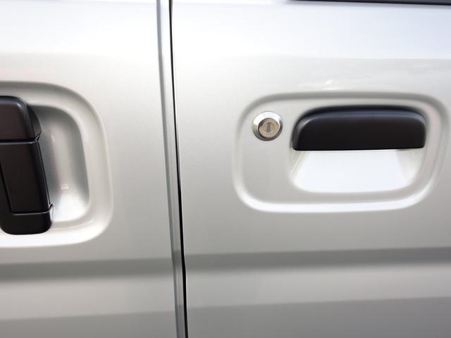 PAリミテッド 3型 2WD DCBS 新車保証継 動画有(66枚目)