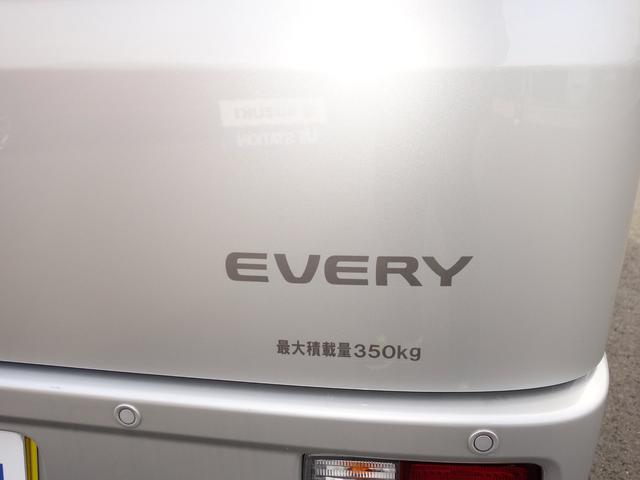 PAリミテッド 3型 2WD DCBS 新車保証継 動画有(75枚目)