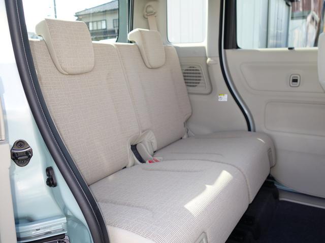 HYBRID X 2型4WD屋根白IIUPグレードP旧社用車(14枚目)