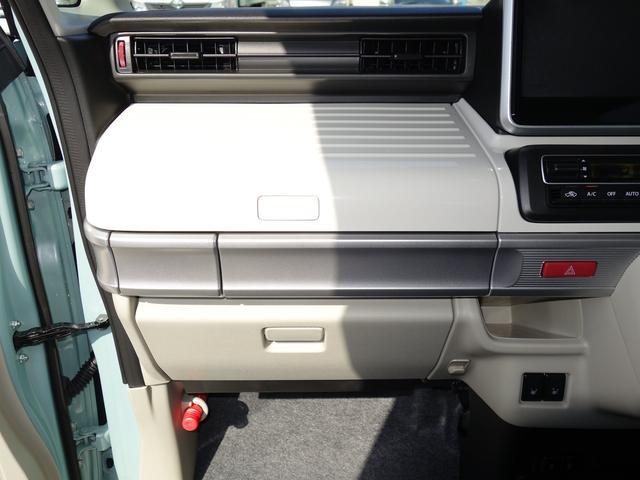HYBRID X 2型4WD屋根白IIUPグレードP旧社用車(35枚目)
