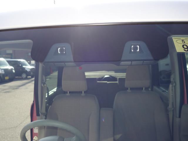 HYBRID X2型屋根白II旧社用車UPグレードPカメラP(2枚目)