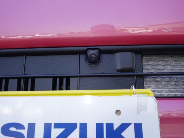 HYBRID X2型屋根白II旧社用車UPグレードPカメラP(4枚目)