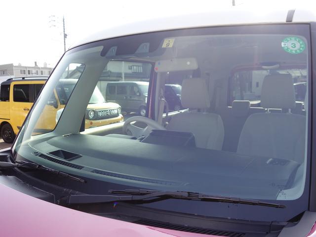 HYBRID X2型屋根白II旧社用車UPグレードPカメラP(24枚目)