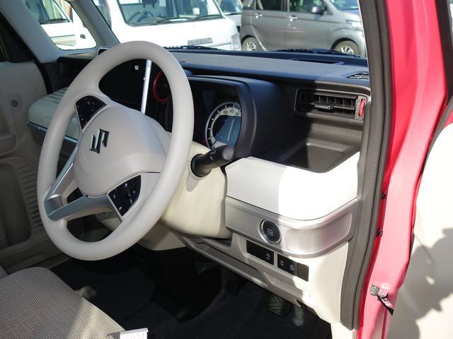 HYBRID X2型屋根白II旧社用車UPグレードPカメラP(35枚目)