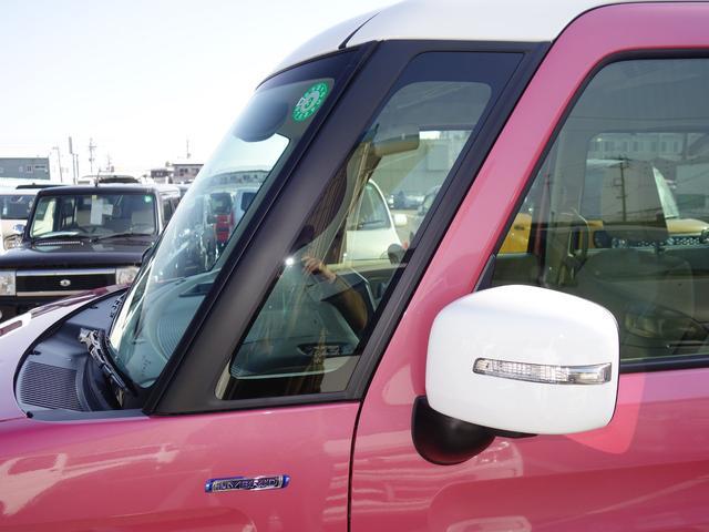 HYBRID X2型屋根白II旧社用車UPグレードPカメラP(49枚目)