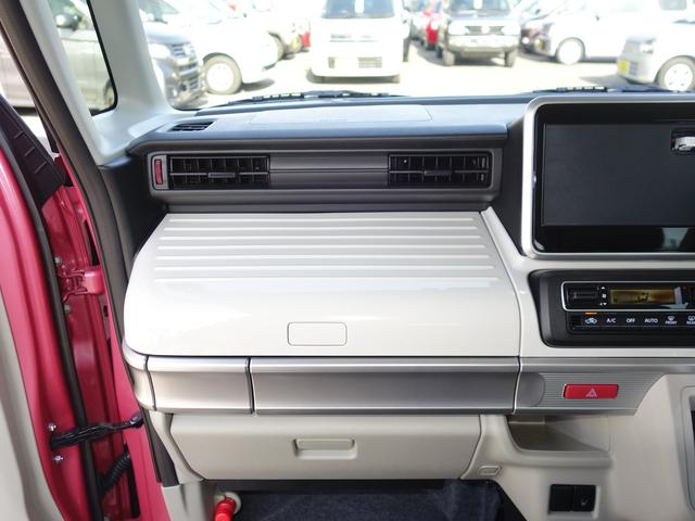 HYBRID X2型屋根白II旧社用車UPグレードPカメラP(53枚目)