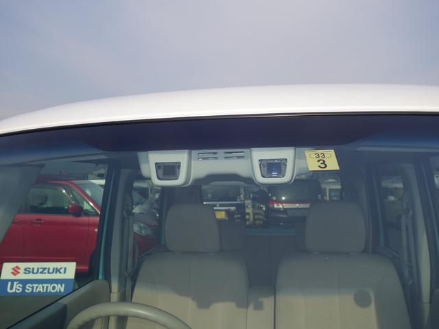X MK42S 2型DCBS 全方位モニタ付ナビ 両側電スラ(55枚目)