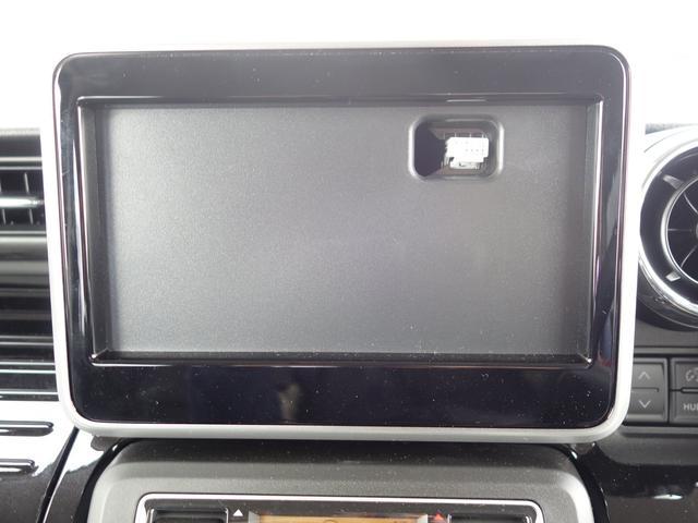 カスタム HYBRID XS 2型 全方位カメラP(11枚目)