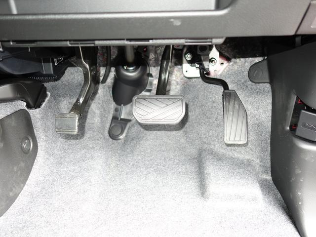 カスタム HYBRID XS 2型 全方位カメラP(41枚目)