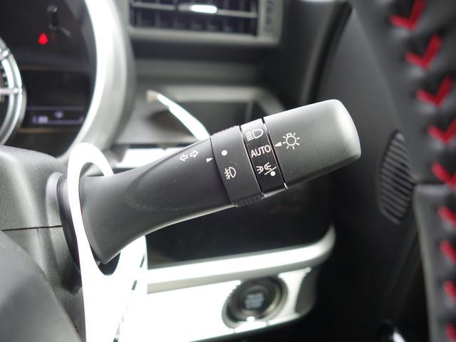 カスタム HYBRID XS 2型 全方位カメラP(46枚目)