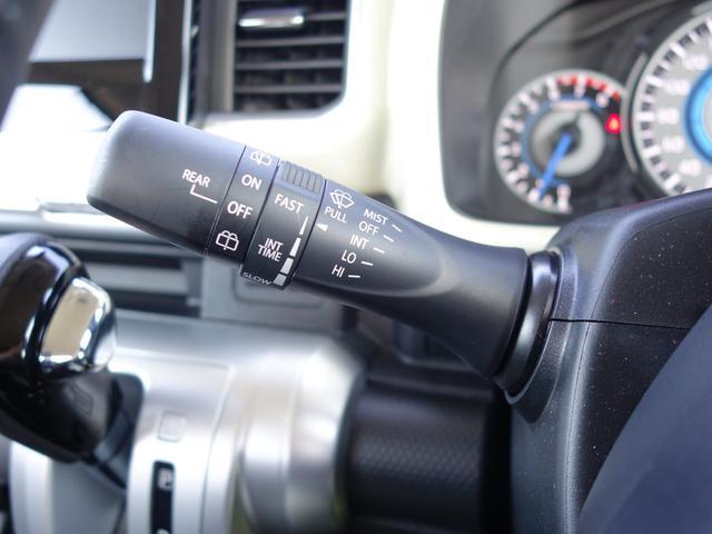 HYBRID MZ4WD 屋根黒II ターボ 全方位カメラP(27枚目)