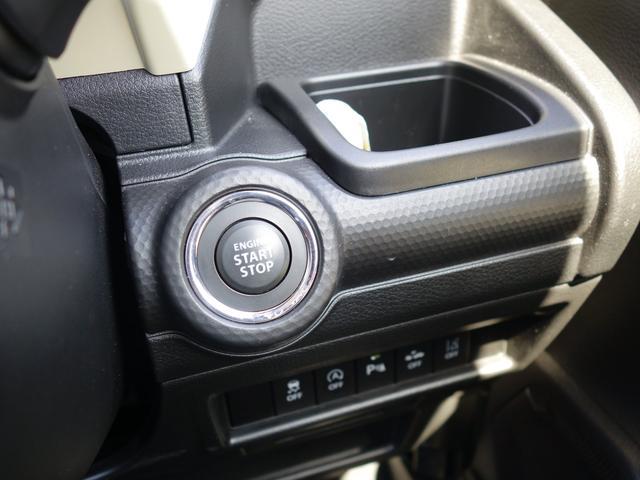 HYBRID MZ4WD 屋根黒II ターボ 全方位カメラP(28枚目)