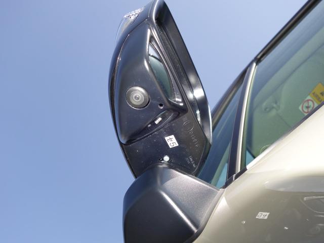 HYBRID MZ4WD 屋根黒II ターボ 全方位カメラP(36枚目)