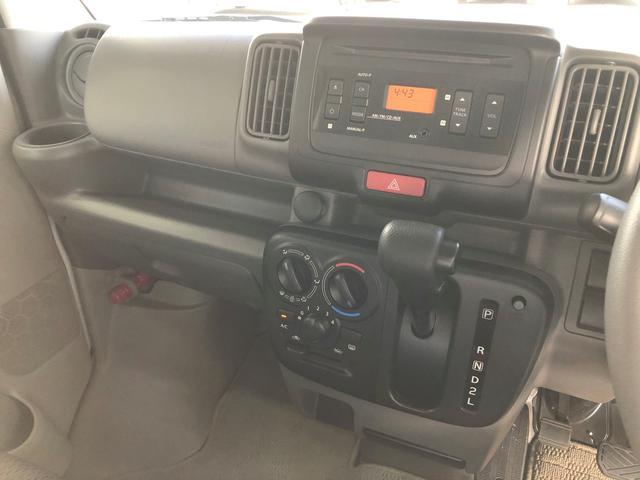 PCリミテッド 3型 2WD DCBS(2枚目)