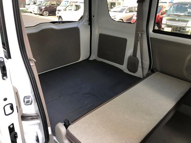 PCリミテッド 3型 2WD DCBS(12枚目)