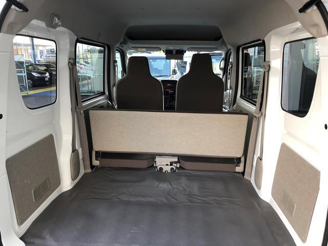PCリミテッド 3型 2WD DCBS(19枚目)