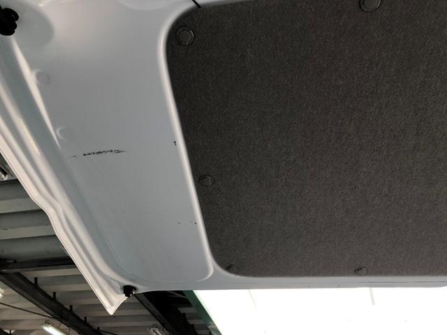 PCリミテッド 3型 2WD DCBS(22枚目)
