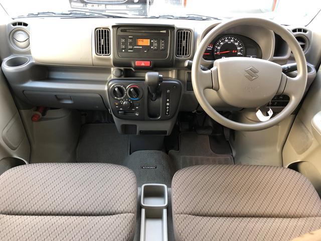 PCリミテッド 3型 2WD DCBS(23枚目)