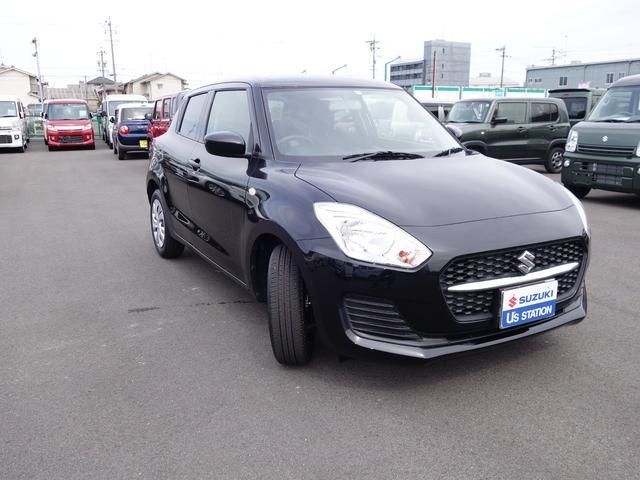XG 2型 キーレスPスタート 新車保証継承 オートAC(6枚目)