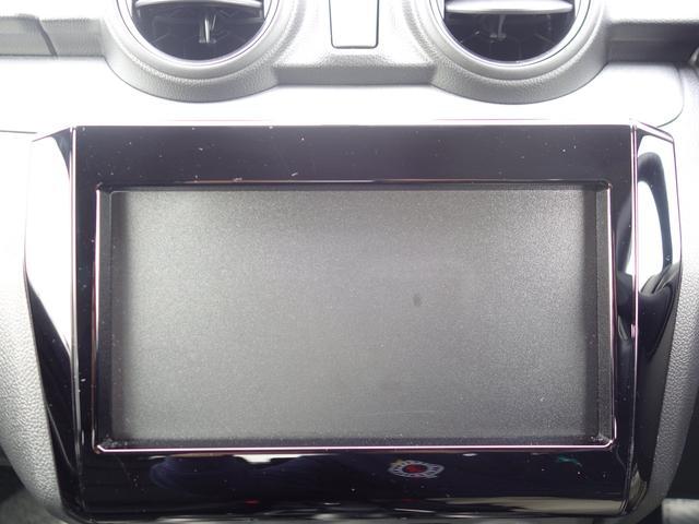 XG 2型 キーレスPスタート 新車保証継承 オートAC(11枚目)