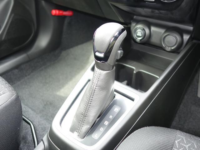 XG 2型 キーレスPスタート 新車保証継承 オートAC(12枚目)