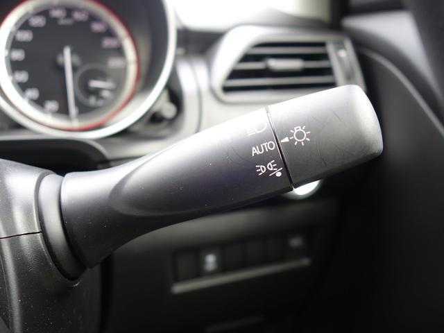 XG 2型 キーレスPスタート 新車保証継承 オートAC(24枚目)