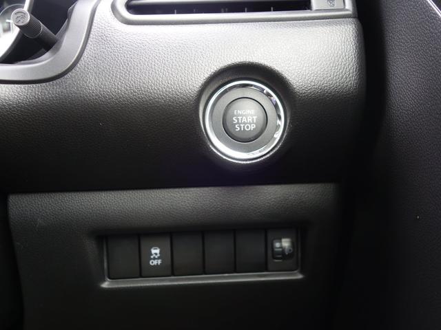 XG 2型 キーレスPスタート 新車保証継承 オートAC(25枚目)